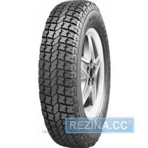 Купить Всесезонная шина АШК (БАРНАУЛ) FORWARD DINAMIC 156 185/75R16 92Q
