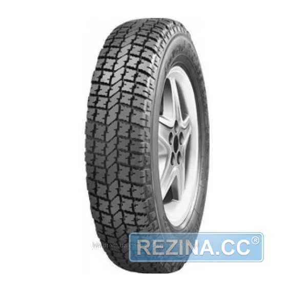 Всесезонная шина АШК (БАРНАУЛ) FORWARD DINAMIC 156 - rezina.cc