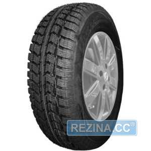 Купить Зимняя шина VIATTI VETTORE BRINA V-525 195/75R16C 107/105R