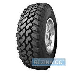 Всесезонная шина NEXEN Roadian M/T - rezina.cc