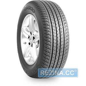 Купить Летняя шина NEXEN N5000 215/55R18 94H