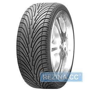 Купить Летняя шина NEXEN N3000 215/50R17 91W