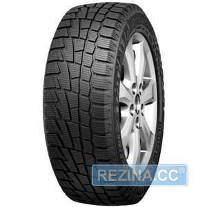 Купить Зимняя шина CORDIANT Winter Drive 205/60R16 96T