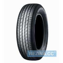 Купить Летняя шина Yokohama Geolandar G98A 225/65R17 102V