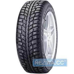 Купить Зимняя шина NOKIAN Hakkapeliitta 2 235/60R16 100T (Под шип)