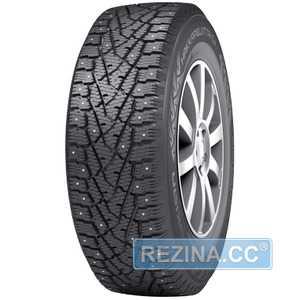 Купить Зимняя шина NOKIAN Hakkapeliitta C3 205/65R16C 107/105R (Шип)