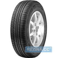 Купить Летняя шина MICHELIN Energy XM1 215/65R15 96H