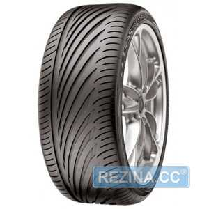 Купить Летняя шина VREDESTEIN Ultrac SUV Sessanta 255/55R19 111W