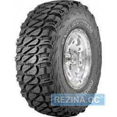 Купить Всесезонная шина Nokian Vatiiva M/T 33/12.5R17 114Q