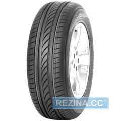 Купить Летняя шина NOKIAN NRVi 225/55R16 95V