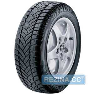 Купить Зимняя шина DUNLOP SP Winter Sport M3 245/40R18 97V Run Flat