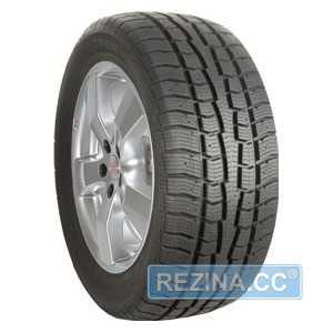 Купить Зимняя шина COOPER Discoverer M plus S2 235/65R17 108T (Под шип)