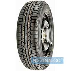Купить Зимняя шина YOKOHAMA W.Drive V903 175/55R15 77T