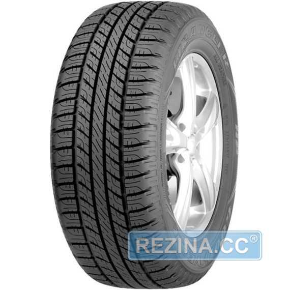 Купить Всесезонная шина GOODYEAR Wrangler HP All Weather 265/65R17 112H