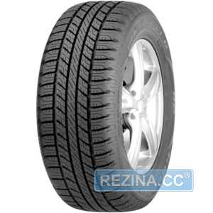 Купить Всесезонная шина GOODYEAR Wrangler HP All Weather 255/65R17 110T