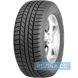 Купить Всесезонная шина GOODYEAR Wrangler HP All Weather 275/55R17 109V