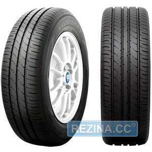 Купить Летняя шина Toyo NanoEnergy 3 (NE03) 195/65R15 91T