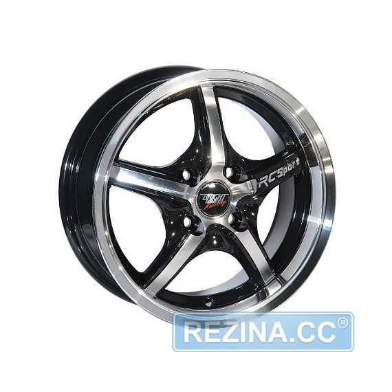 ALLANTE 507 BF - rezina.cc