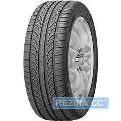 Купить Летняя шина ROADSTONE N7000 255/45R18 103W