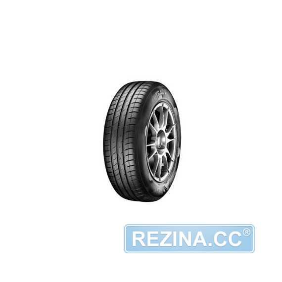 Летняя шина VREDESTEIN T-Trac 2 - rezina.cc