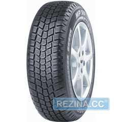 Купить Зимняя шина MATADOR MP 58 M+S Silika 205/60R15 91T