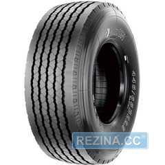 Купить SAILUN S696 (прицепная) 385/65R22.5 160K