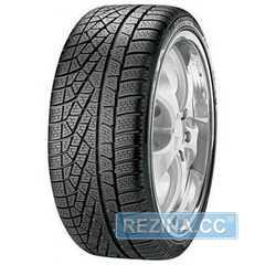 Купить Зимняя шина PIRELLI Winter Sottozero2 275/40R19 105W