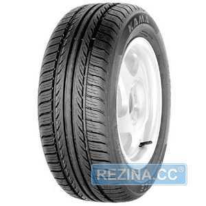 Купить Летняя шина КАМА (НкШЗ) Breeze HK-132 195/65R15 91H