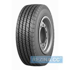 Купить TYREX ALL STEEL VR1 295/80R22.5 152/148K