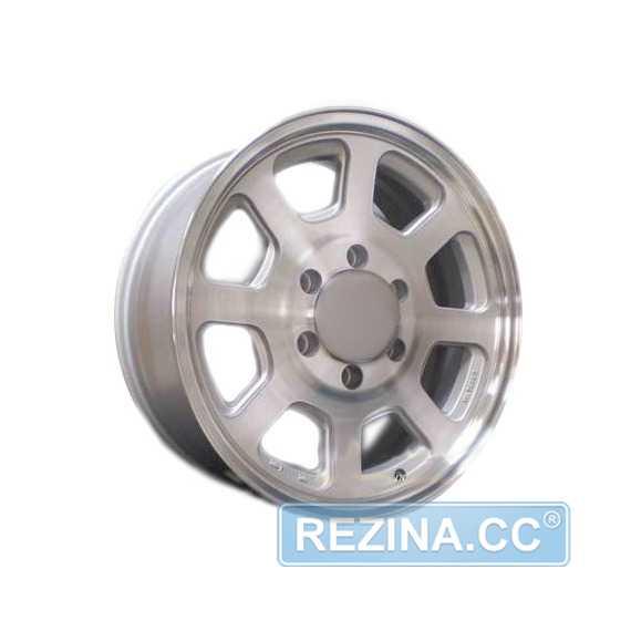VITELLI F 522 - rezina.cc