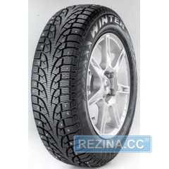 Зимняя шина PIRELLI Winter Carving Edge SUV - rezina.cc