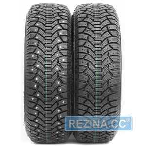 Купить Зимняя шина TUNGA NORDWAY 195/65R15 91Q (Шип)