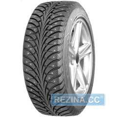 Купить Зимняя шина SAVA Eskimo Stud 225/60R17 99T (Шип)
