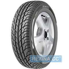 Купить Летняя шина KORMORAN Runpro B3 205/65R15 94H