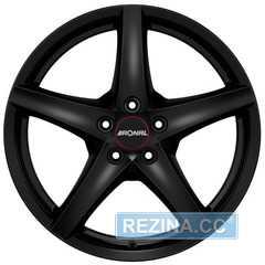 RONAL R 41 T MB - rezina.cc