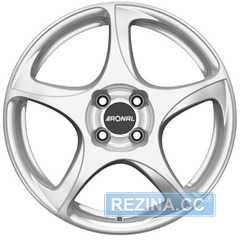 RONAL R 53 CS - rezina.cc