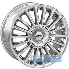Купить RONAL R39 S R17 W8 PCD5x120 ET18 DIA76