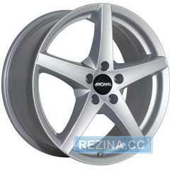 RONAL R41 S - rezina.cc