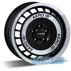 RONAL R50 B/FC - rezina.cc