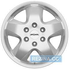 RONAL R 44 CS - rezina.cc