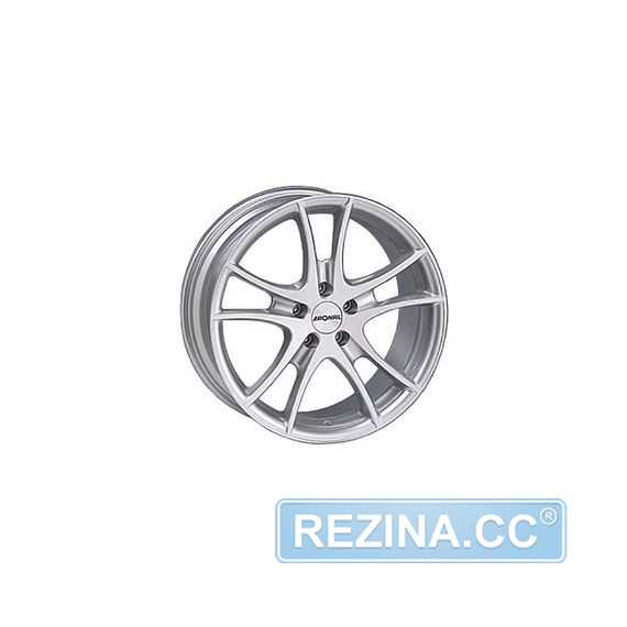 Ronal LV (polished) - rezina.cc