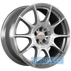 Купить SPEEDLINE MARMORA SL2 A/FC R20 W8.5 PCD5x108 ET40 DIA76