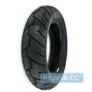 Купить MICHELIN S1 130/70 10 62J Front/Rear TL