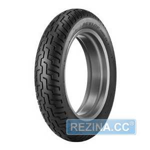 Купить DUNLOP D404 140/90 R15 70H REAR TL