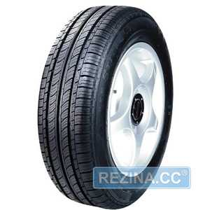 Купить Летняя шина FEDERAL Super steel 657 205/60R15 91H