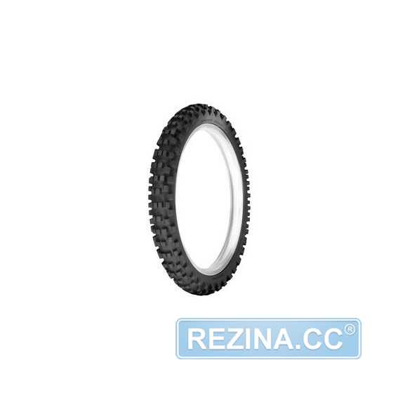 DUNLOP D952 - rezina.cc