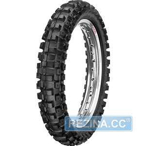 Купить DUNLOP GEOMAX MX51 100/100 R18 59M TT REAR