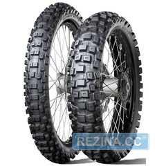 Купить DUNLOP Geomax MX71 80/100 R21 51M FRONT TT