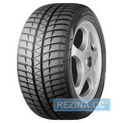 Купить Зимняя шина FALKEN Eurowinter HS 449 225/55R17 97H Run Flat