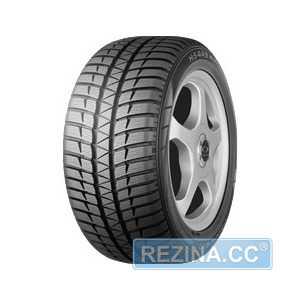 Купить Зимняя шина FALKEN Eurowinter HS 449 235/45R18 98V